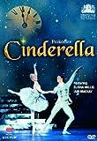 Cinderella: Birmingham Royal Ballet