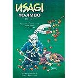 Usagi Yojimbo Volume 9: Daisho (2nd Edition) (Usagi Yojimbo Usagi Yojimbo)