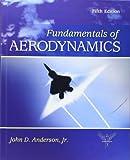 Fundamentals of Aerodynamics, 5th Edition