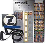 Cheap Get Gunz: The Fastest Way to Build Your Arms…Guaranteed!