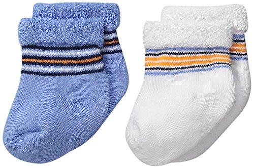 Gerber Baby Boys Pack Socks