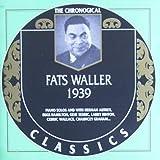 Fats Waller 1939