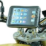 Wetter wasserfest iPad mini Motorrad Motorrad Halterung (SKU 17014)