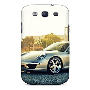 Cases For Galaxy S3 With KRI6274BOVz DateniasNecapeer Design wangjiang maoyi