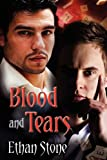 Blood and Tears, Ethan Stone, 1613720521