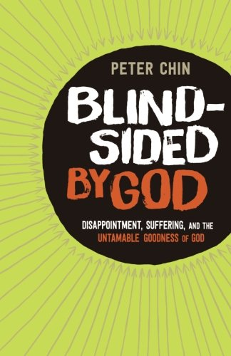 The 8 best blindsided by god