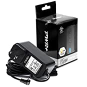[UL Listed] Pwr+ Extra Long 6.5 Ft Rapid 2A Charger for Lenovo-Miix 2 10 AC Adapter Tablet Battery-Power Cord:...