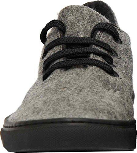 Sneaker Black Baabuk Grey Baabuk Black Black Baabuk Black Sneaker Grey Baabuk Grey Grey Sneaker Sneaker Sneaker Baabuk AT6gwg