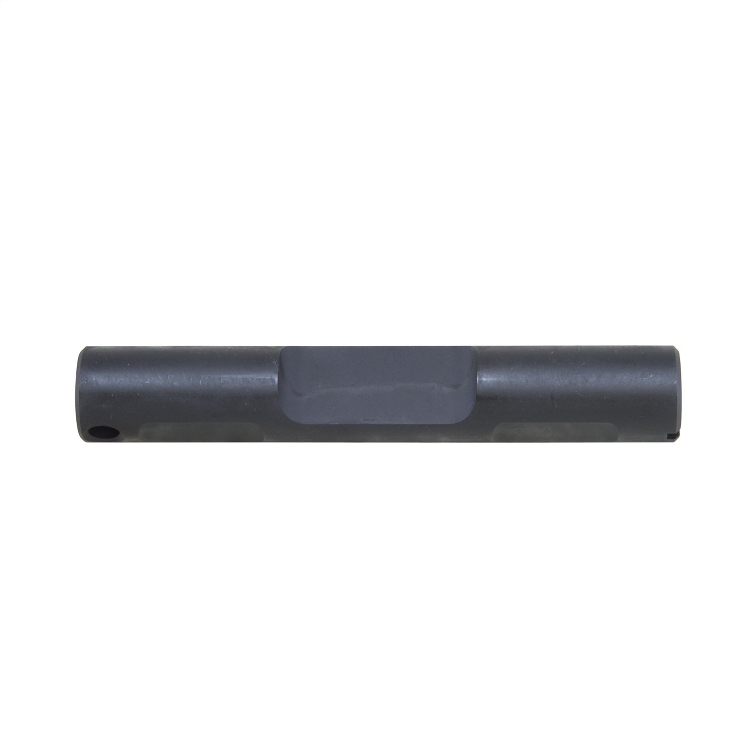 Yukon (YSPXP-056) 0.795'' Diameter Notched Cross Pin Shaft for GM 10-Bolt 8.5'' Differential