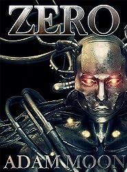 Zero (Mech. Chronicles Book 1) (English Edition)