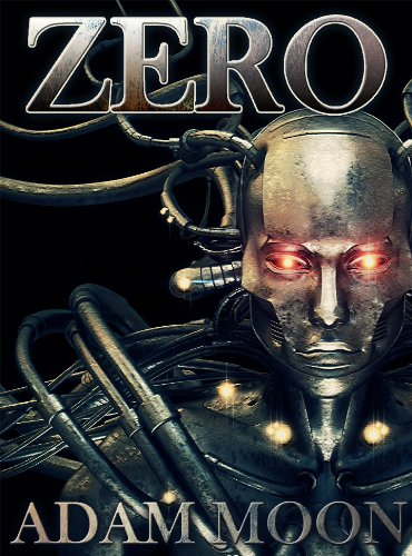 Zero (Mech. Chronicles Book 1)