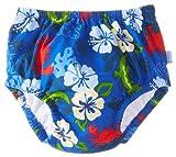 i play. Baby Boys' Ultimate Swim diaper