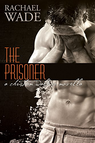The Prisoner (The Replacement)