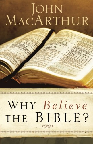 why-believe-the-bible