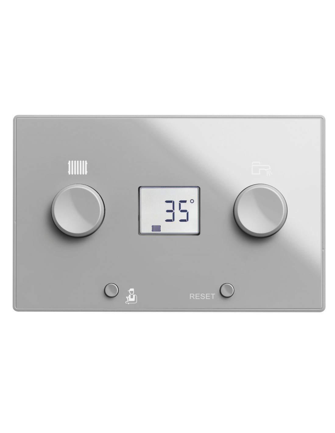 Tableau B-control Colis MY450 R/éf 7629509