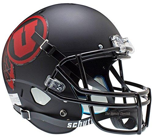 Officially Licensed Full Size XP Replica Football Helmet ()