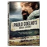 PAULO COELHOS BEST STORY