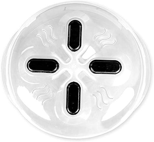 Allstar Innovations - Tapa magnética para microondas con válvula ...