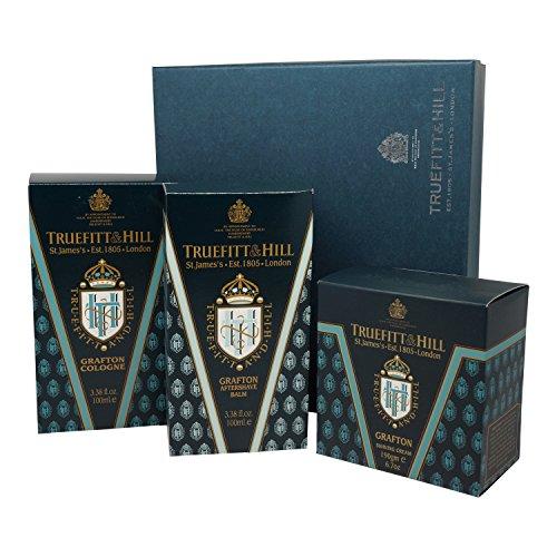 truefitt-hill-classic-gift-set-grafton