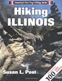 Hiking Illinois