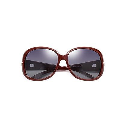 Huijunwenti Gafas de Sol, Gafas de Sol para Mujer, Gafas de ...