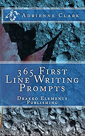 365 writing prompts Thinkwritten home writing tips the best thing you can do is practice writing every single day writing prompts are we put together this list of 365 creative.