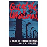 Out of the Whirlwind, Albert H. Friedlander, 0805205179