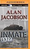 Inmate 1577 (Karen Vail Series)