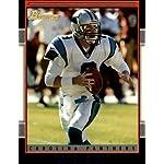 db8e32869 Jeff Lewis Denver Broncos Autographed 8