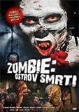 Zombie: Ostrov smrti (L`Isola dei morti viventi (Island of the Living Dead))