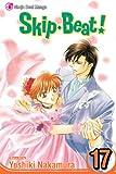 Skip Beat!, Vol. 17 (Skip Beat! Graphic Novel)