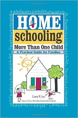 Homeschooling the Challenging Child, eBook