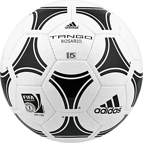 fan products of Adidas Tango Rosario Soccer - Size 4
