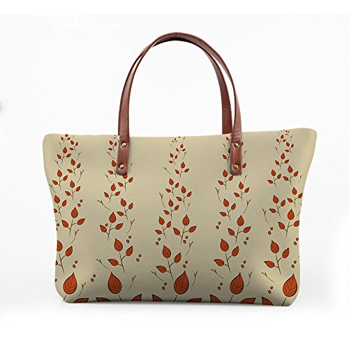 Wallets W8ccc4296al School Bags Women Purse Foldable Fruit Print Bags FancyPrint CnxwqtCPg