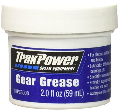 trakpower-waterproof-gear-grease-2-fl-oz