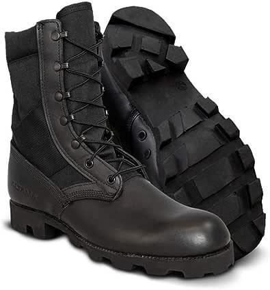 """Altama PX 10.5"""" Men's Slip Resistant Jungle Boot"""