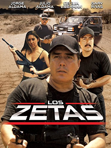 los-zetas-english-subtitled