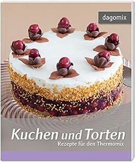 Platzchen Und Kekse Rezepte Fur Den Thermomix Amazon De Gabriele