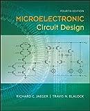 Cheap Textbook Image ISBN: 9780073380452