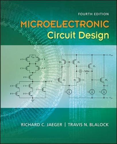 Quartz Design - Microelectronic Circuit Design