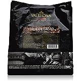 Valrhona Grue De Cacao Cocoa Nibs - 1 kg by Valrhona
