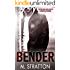 Bender (The Night Club Book 1)