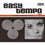 Vol. 1-Easy Tempo
