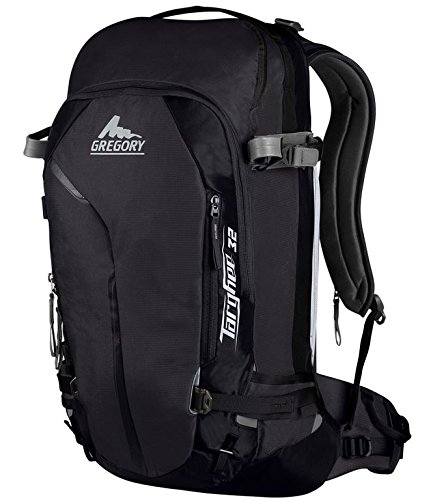 gregory-mountain-products-targhee-32-backpack-basalt-black-large