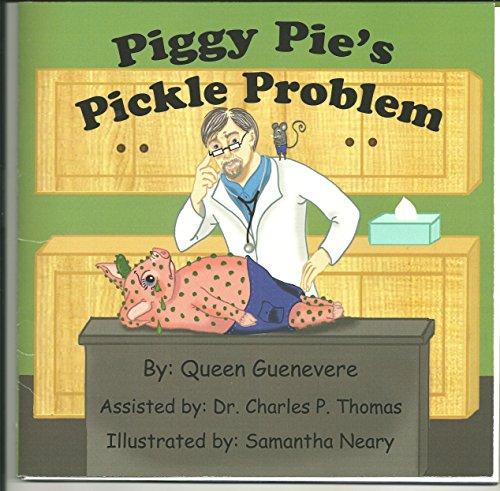 piggy pie - 9