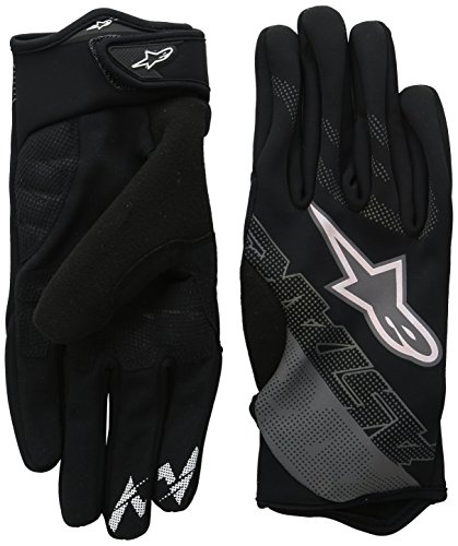 Buy cycling gloves 2016