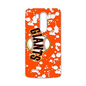Pench Giants Bestselling Hot Seller High Quality Case Cove For LG G3