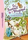 Le Fauteuil Magique, tome 6 : La vallée des contes par Blyton