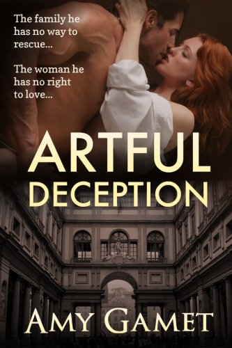 Artful Deception (Love and Danger) (Volume 3)