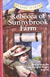 Rebecca of Sunnybrook Farm, Kate Douglas Wiggin, 1402736932